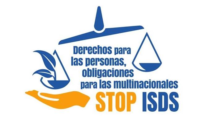 """Signa la petició """"Drets per a les persones, obligacions per a les multinacionals"""""""