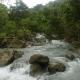 Madreselva. Derecho al agua